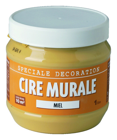 Cire pour enduit brico depot resine de protection pour peinture - Enduit joint placo brico depot ...