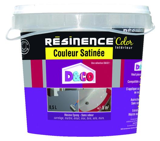 peinture resine brico depot resine de protection pour peinture. Black Bedroom Furniture Sets. Home Design Ideas