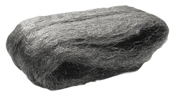 paille de fer n 4 pour tous les travaux de pr paration 200 g brico d p t. Black Bedroom Furniture Sets. Home Design Ideas