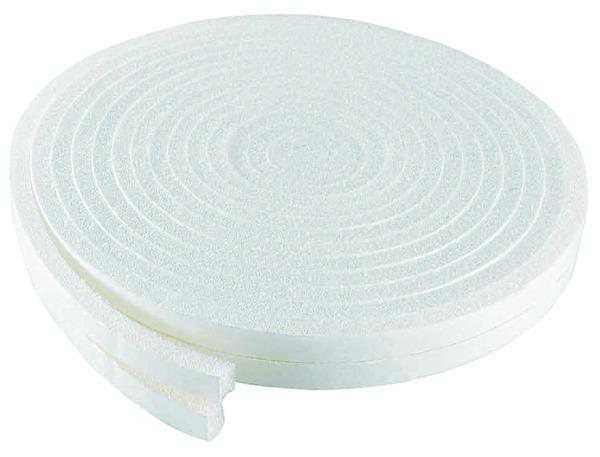 mousse polyur thane adh sive l 8 m 2 x 4 m x l 9 mm brico d p t. Black Bedroom Furniture Sets. Home Design Ideas