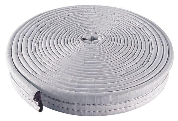 Fenetre Bois Brico Depot : GAINE PVC ? FIXER / Magasin de Bricolage Brico D?p?t de LIEVIN