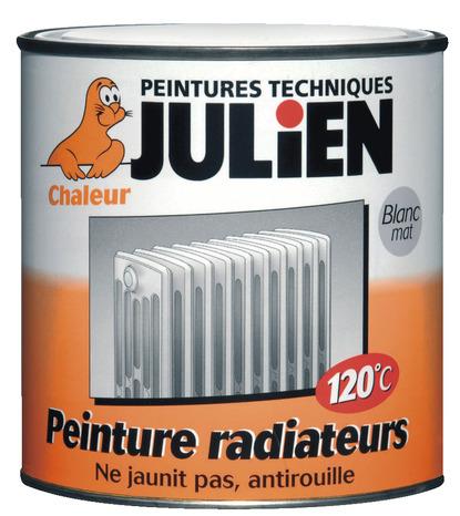 Pour Radiateurs En Fonte Et Tuyauteries En Cuivre  Brico Dpt