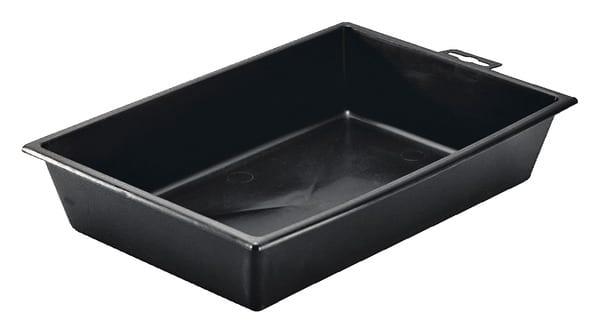 bac plastique avec couvercle brico depot id e inspirante pour la conception de la. Black Bedroom Furniture Sets. Home Design Ideas