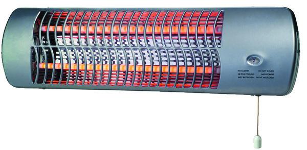 r glette infrarouge 1200 w brico d p t. Black Bedroom Furniture Sets. Home Design Ideas