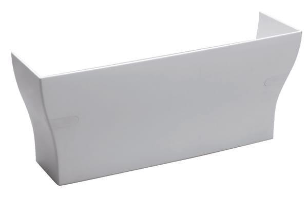 goulotte electrique exterieur best cliquez pour fermer. Black Bedroom Furniture Sets. Home Design Ideas