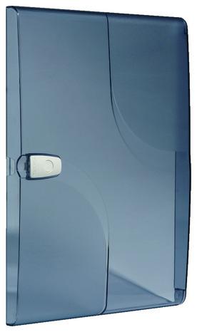 porte tableau lectrique transparente 2 rang es ip 40 h 350 mm l 250 mm prof 32 mm brico d p t. Black Bedroom Furniture Sets. Home Design Ideas