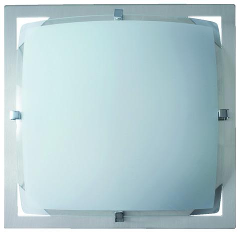 applique & plafonnier | eclairage intérieur - brico dépôt
