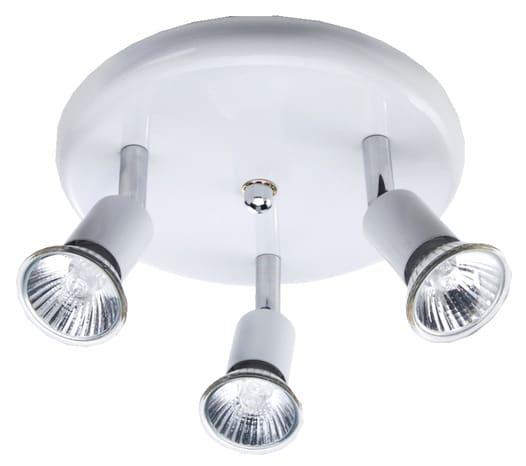 plafonnier galet cheap lampe en bois flott avec quartz. Black Bedroom Furniture Sets. Home Design Ideas
