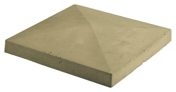 chapeau de pilier brico depot rev tements modernes du toit. Black Bedroom Furniture Sets. Home Design Ideas