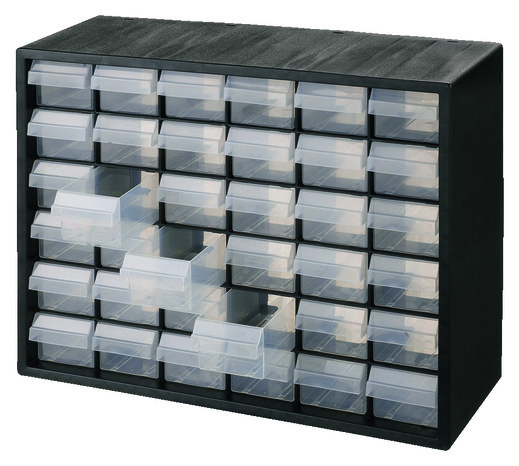 casier de rangement plastique. Black Bedroom Furniture Sets. Home Design Ideas