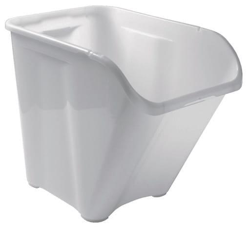 caisse rangement plastique brico depot. Black Bedroom Furniture Sets. Home Design Ideas