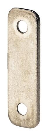 Loqueteau Magnétique Aimant 3 Kg 36x15x13 Mm Brico Dépôt
