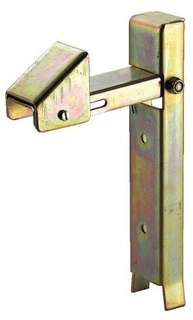 accessoires & quincaillerie | poignée & accessoires - brico dépôt
