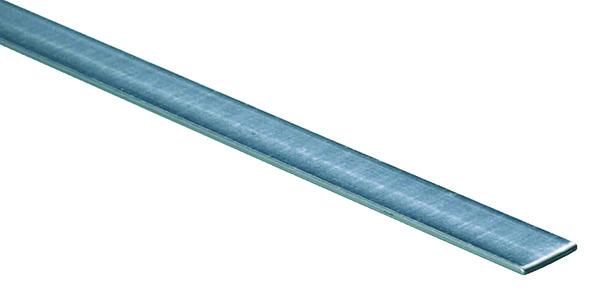 plat en acier tir vernis l 1 m l 16 mm ep 2 mm brico d p t. Black Bedroom Furniture Sets. Home Design Ideas