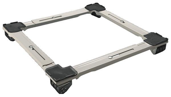 support roulant extensible brico d p t. Black Bedroom Furniture Sets. Home Design Ideas