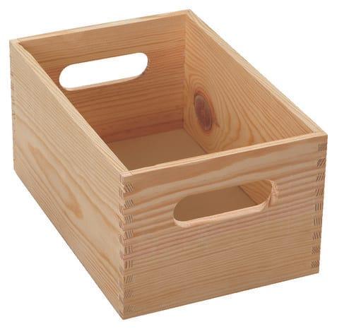 Caisse en bois de nitroguanidine pictures pictures to pin - Comment fabriquer caisse en bois ...