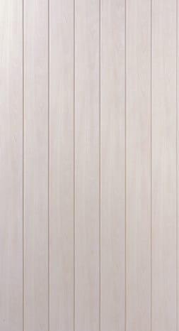 lambris rev tu en fr ne blanc pour plafond l 2600 l 154 mm ep 8 mm brico d p t. Black Bedroom Furniture Sets. Home Design Ideas
