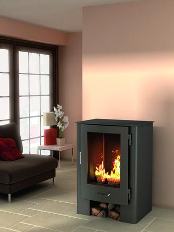 po le bois nevada brico d p t. Black Bedroom Furniture Sets. Home Design Ideas
