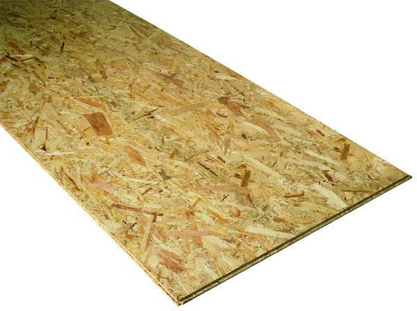 panneau bois - plancher & planche   cloison - plafond & plancher