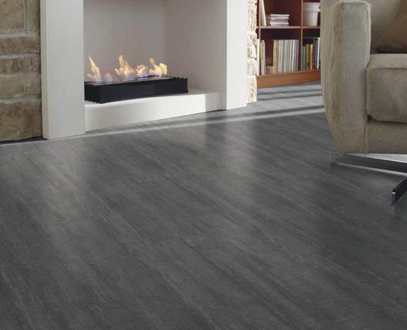 sol stratifi clipser p 7 mm d cor anthracite brico d p t. Black Bedroom Furniture Sets. Home Design Ideas