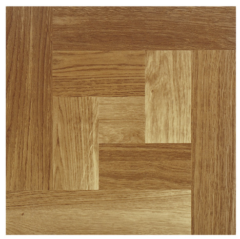 dalle pvc adh sive d cor imitation parquet 30 5 x 30 5 cm brico d p t. Black Bedroom Furniture Sets. Home Design Ideas