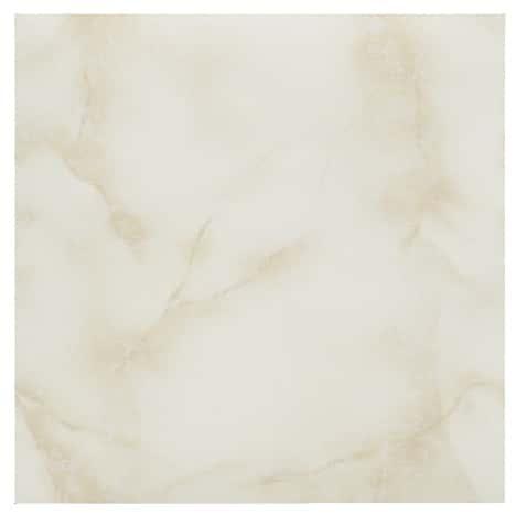 Lambris bois blanc rabote artisan devis vitry sur seine - Dalle pvc autocollante sur carrelage ...