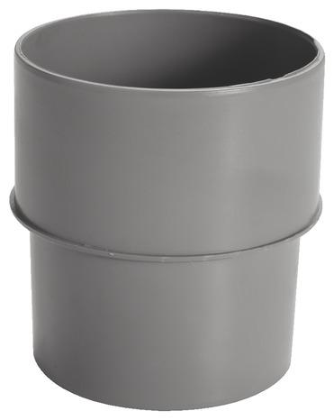 r duction m f 100 125 brico d p t. Black Bedroom Furniture Sets. Home Design Ideas