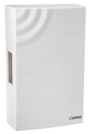 carillon filaire int rieur blanc 2 m lodies alimentation 230v brico d p t. Black Bedroom Furniture Sets. Home Design Ideas