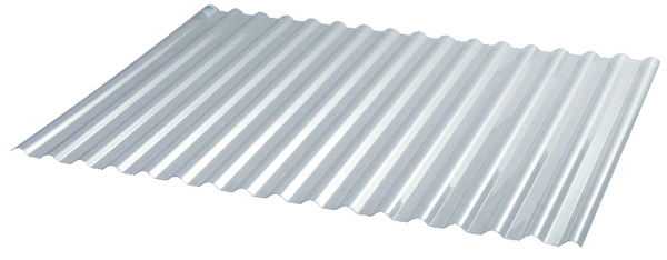 plaque polycarbonate translucide avec leroy merlin brico depot. Black Bedroom Furniture Sets. Home Design Ideas