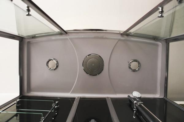 baignoire sabot brico depot baignoire salle de bain brico depot partagez ce produit - Baignoire Salle De Bain Brico Depot