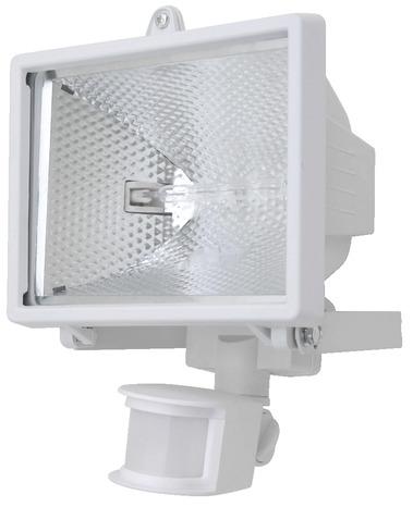 Lampe Detecteur De Mouvement Brico Depot : lampe detecteur de mouvement brico depot design de maison ~ Dailycaller-alerts.com Idées de Décoration