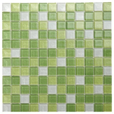 Carrelage de cuisine carrelage mural cuisine pate de - Mosaique autocollante pour cuisine ...