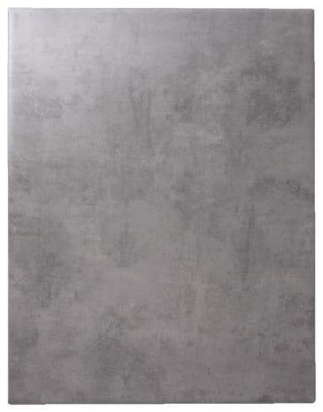Emejing Carrelage Mural Brico Depot Images - lalawgroup.us ...