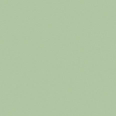 Peinture Vert Amande Douce. Awesome Peinture Vert Amande Douce
