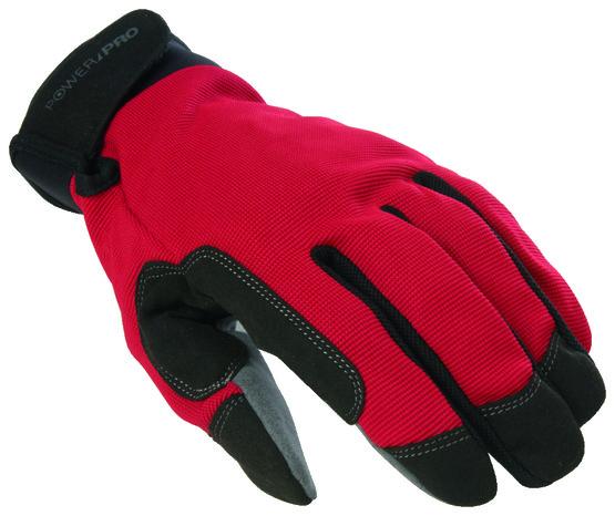 gants outillage brico d p t. Black Bedroom Furniture Sets. Home Design Ideas