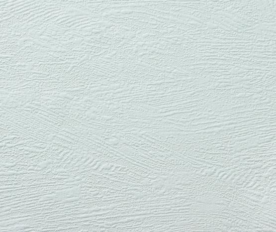 Papier duplex blanc aspect mouchet le rouleau brico d p t - Papier a peindre brico depot ...