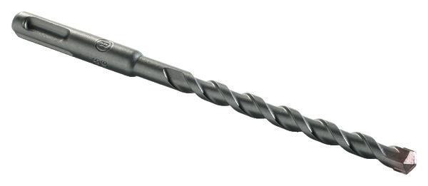 Foret marteau perforateur sds 160 mm brico d p t - Prix d un perforateur ...