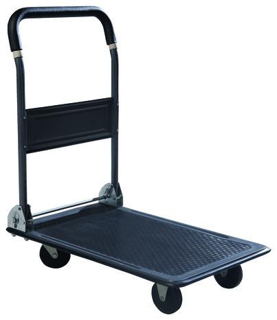 chariot de transport brico d p t. Black Bedroom Furniture Sets. Home Design Ideas