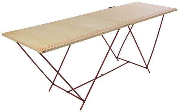 Table A Tapisser Brico Depot : table tapisser 2 m brico d p t ~ Dailycaller-alerts.com Idées de Décoration