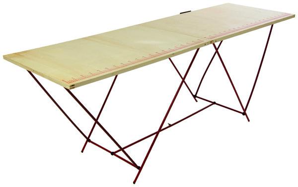 Table Pliante Brico Depot