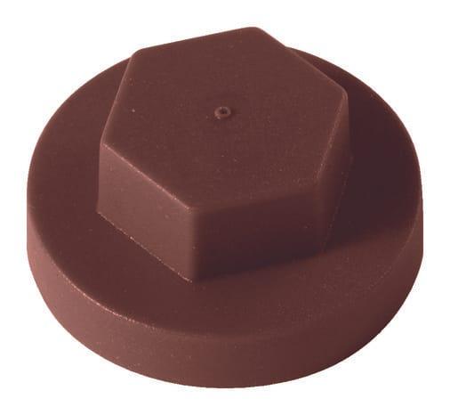kit fixation pour plaque tuile canal brico d p t. Black Bedroom Furniture Sets. Home Design Ideas