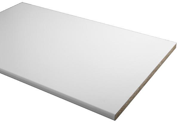 plan de travail stratifi long 180 cm d cor imitation pierre anthracite brico d p t. Black Bedroom Furniture Sets. Home Design Ideas