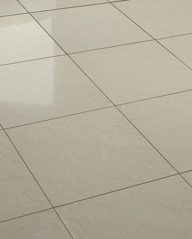 Gr s c rame poli rectifi aspect marbre pour sols for Carrelage gris 50x50