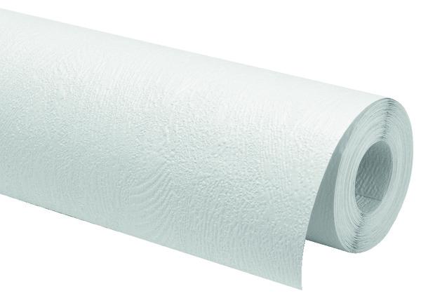 papier duplex blanc aspect mouchet le rouleau brico d p t. Black Bedroom Furniture Sets. Home Design Ideas