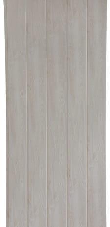 peindre lambris bois sans poncer devis contrat rennes entreprise kfbic
