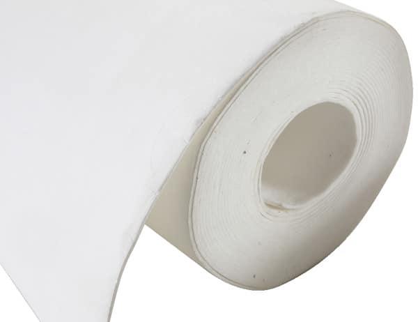 Rev tement de r novation intiss ouate de cellulose for Revetement de renovation a peindre