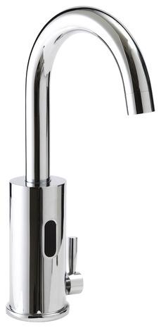 robinet infrarouge brico depot. Black Bedroom Furniture Sets. Home Design Ideas