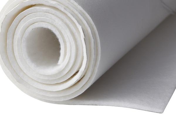 de rÉnovation intissÉ ouate de cellulose - brico dépôt