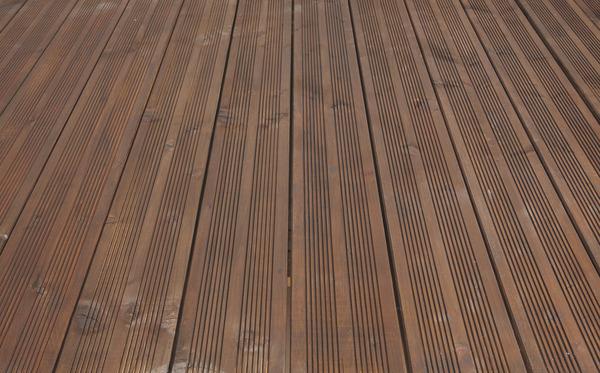 Nivrem com = Terrasse Bois Brico Depot ~ Diverses idées de conception de patio en bois pour  # Terrasse Bois Brico Depot