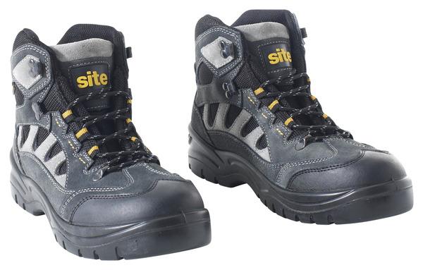 De Securite Depot Depot Chaussures Chaussures Brico De Securite Brico De Securite Brico Chaussures rdhtCxsQ